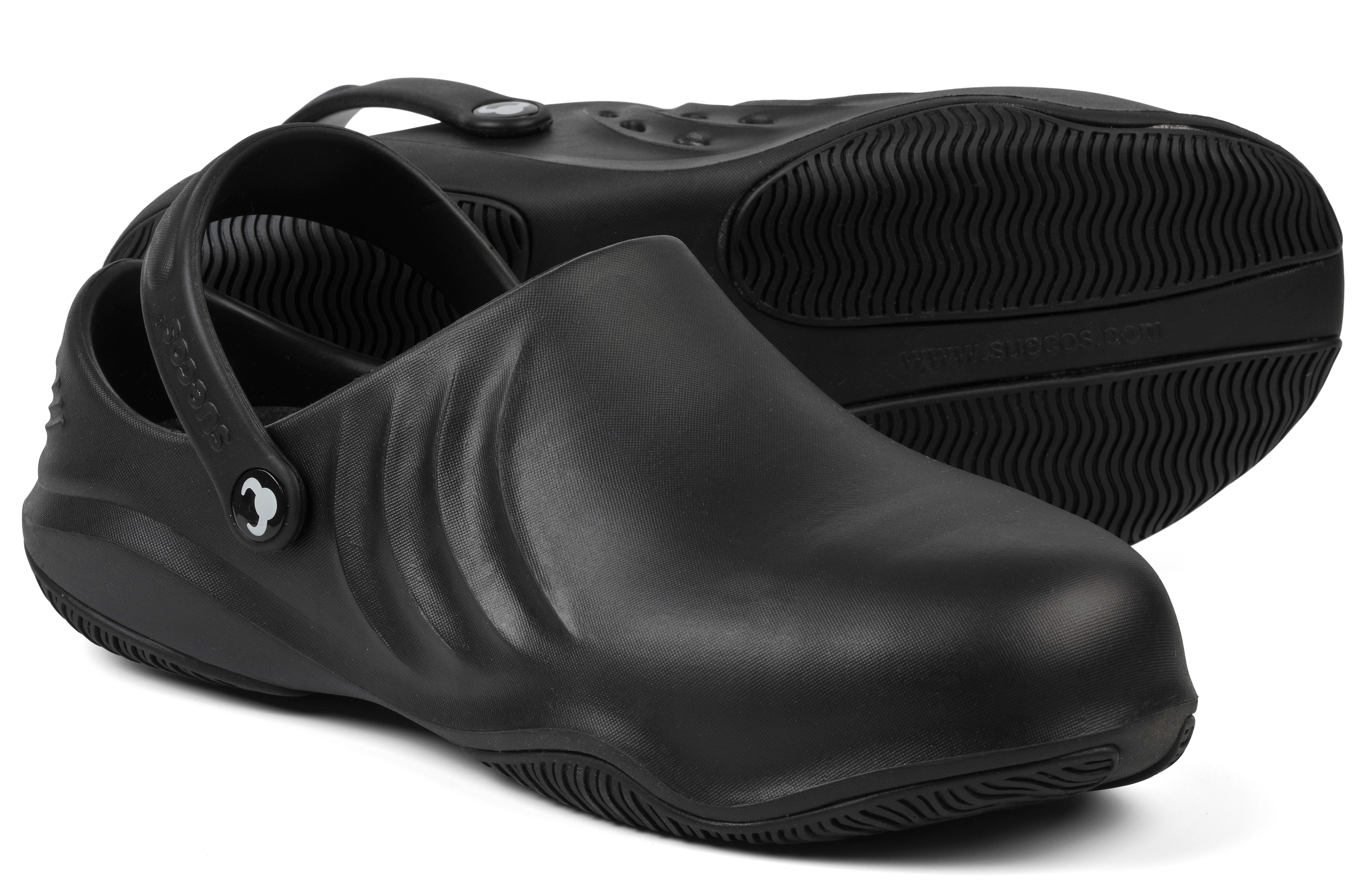 Kuchárska obuv