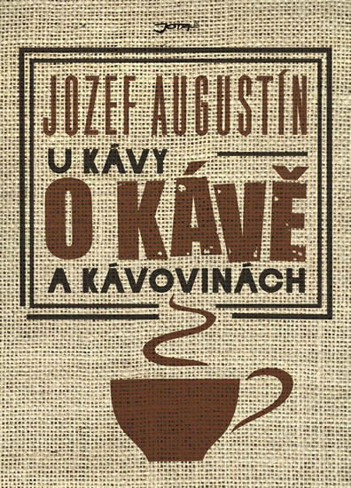 IKAR U kávy o kávě a kávovinách