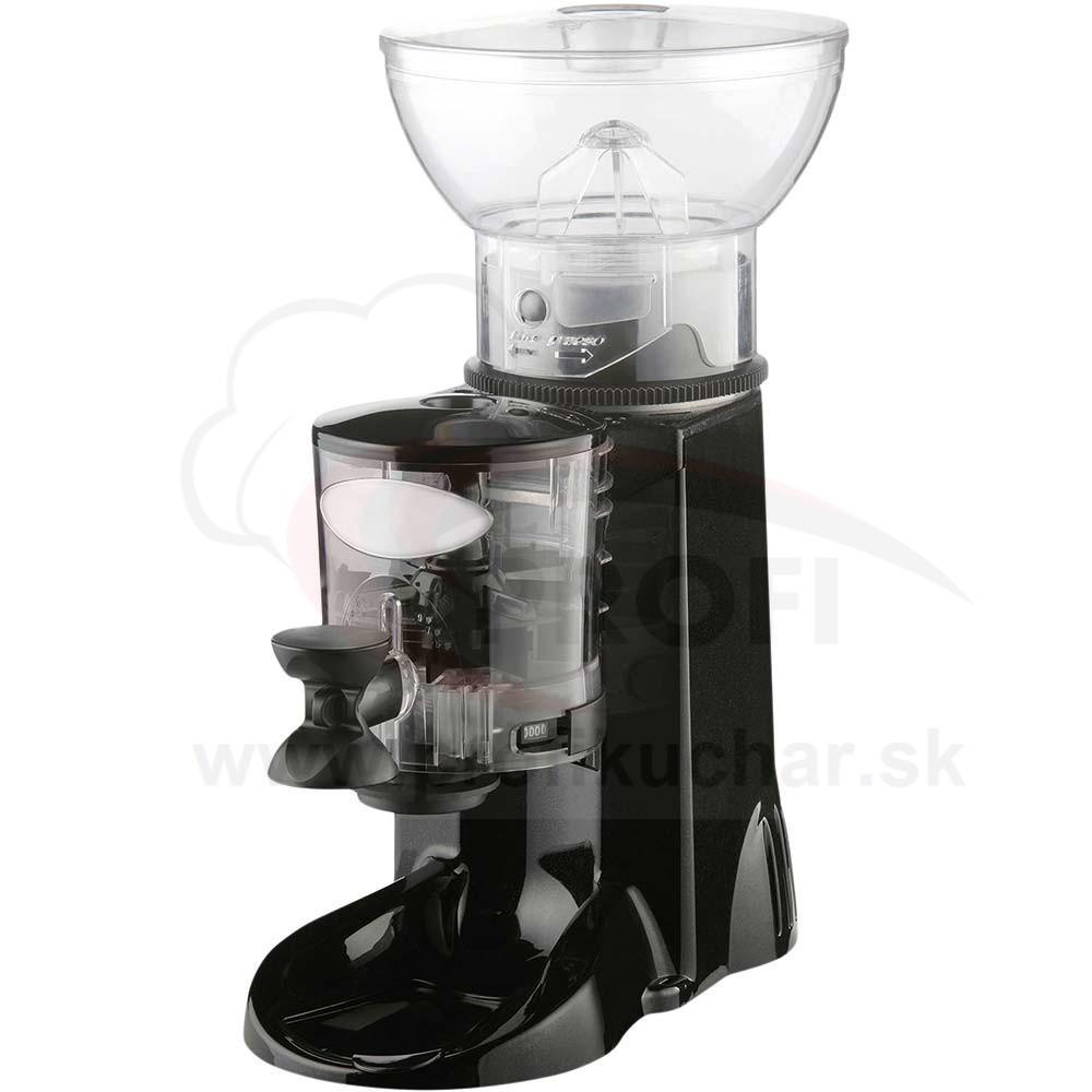 Mlynček na kávu manuálny