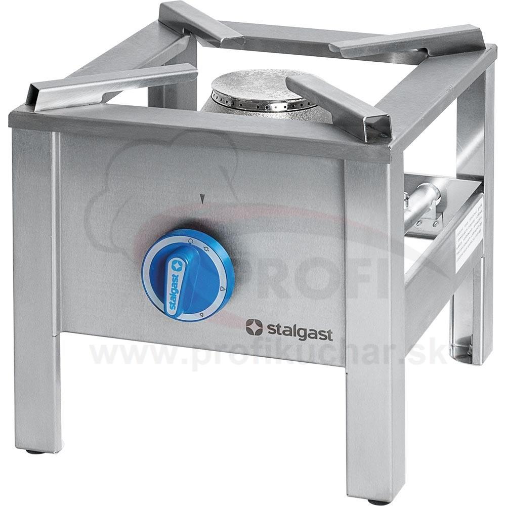 STALGAST Plynová stolička STALGAST MINI 5 kW