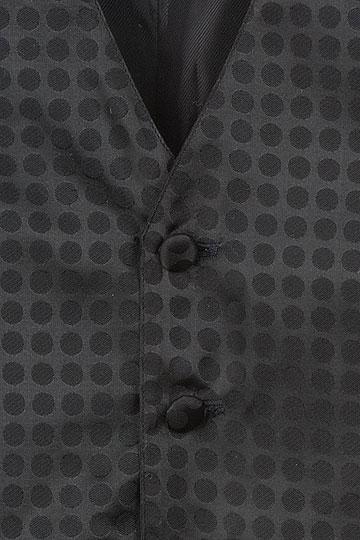 6f805b5d5757 CHEF WORKS Pánska vesta s 5 gombíkmi