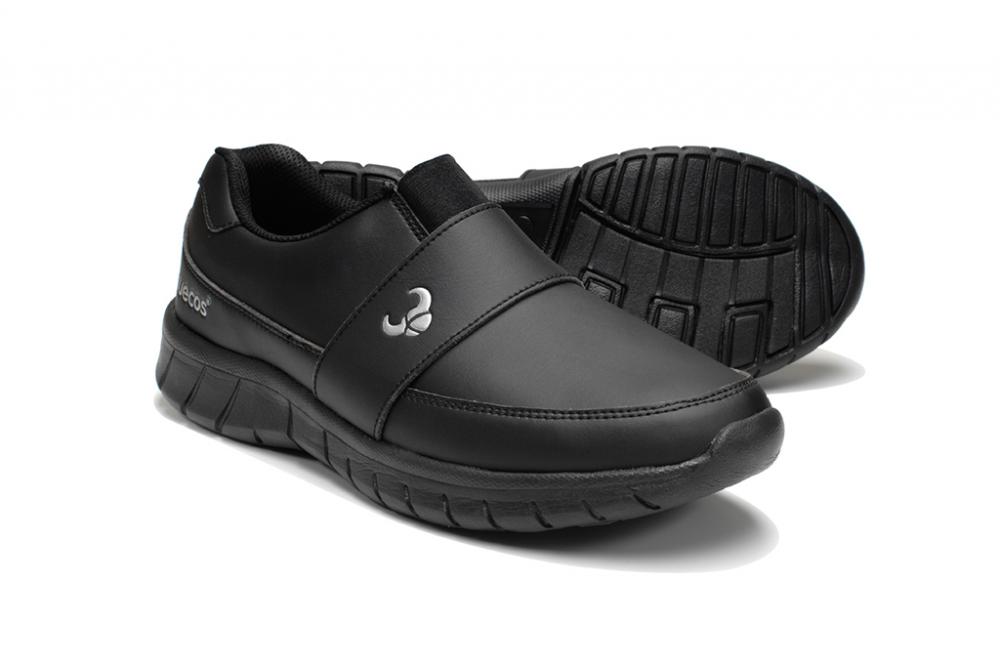 11578bc2fee48 ... ANDOR profesionálna pracovná obuv čierna