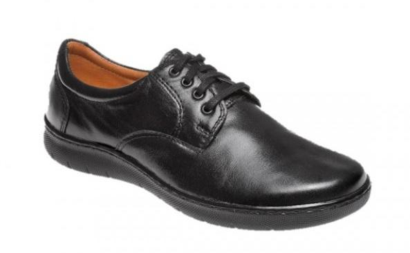 Z-STYLE Dámska obuv BENNON NICOLA 41