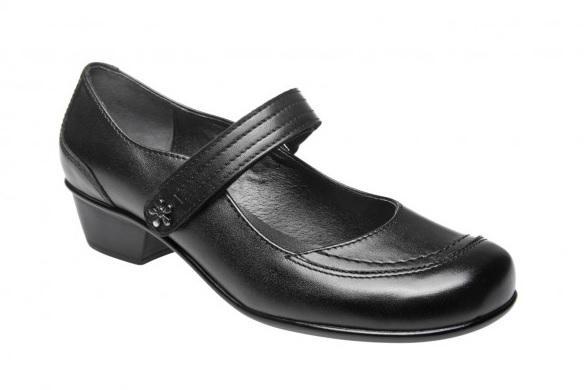 Z-STYLE Dámska obuv BENNON VIOLA 41