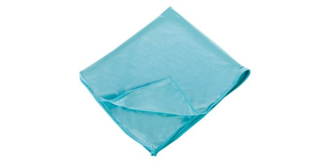 TESCOMA Utierka na poháre CLEAN KIT 50x42 cm - mikrovlákno