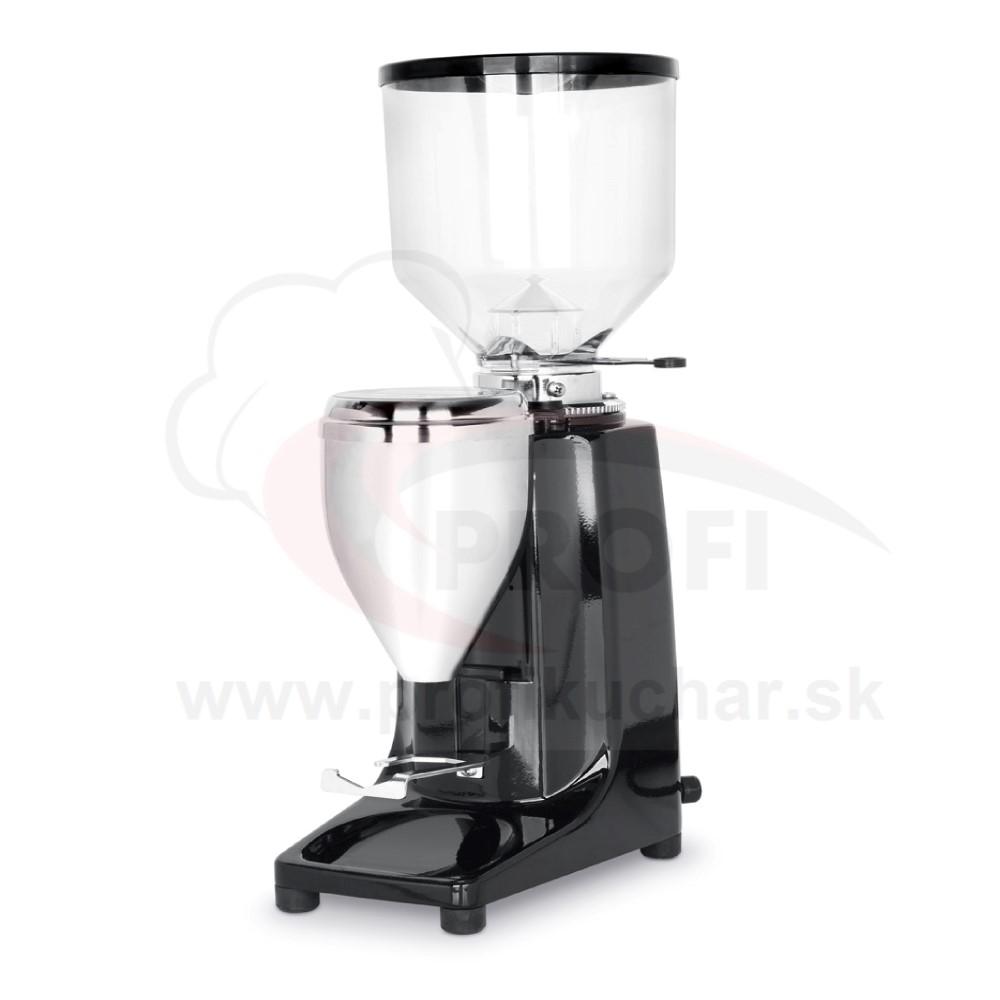 Mlynček na kávu automatický STALGAST®
