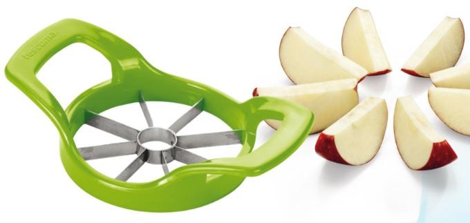 Tescoma krájač na jablká PRESTO