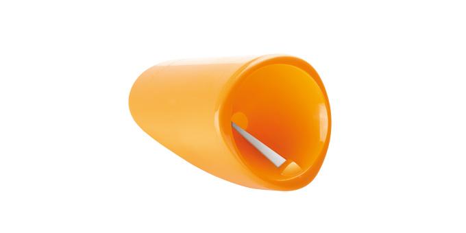 Tescoma špirálový krájač na mrkvu PRESTO