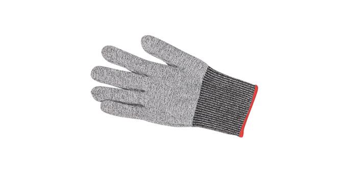 Tescoma ochranná rukavica PRESTO, veľ. M