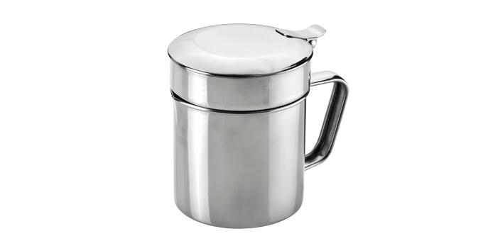 Tescoma nádoba pre uchovanie oleja GrandCHEF 0.5 l