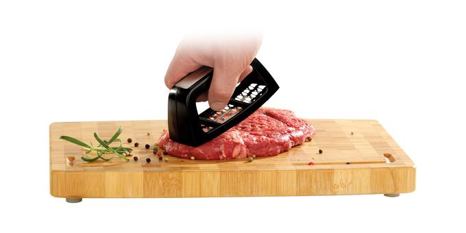 TESCOMA Tenderizer na mäso PRESIDENT