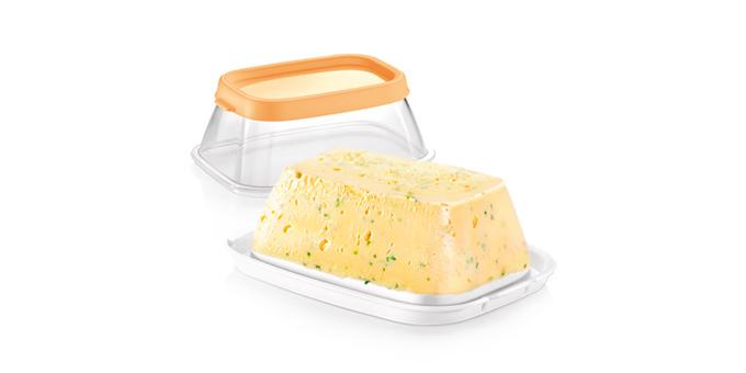 Tescoma dóza na maslo DELLA CASA