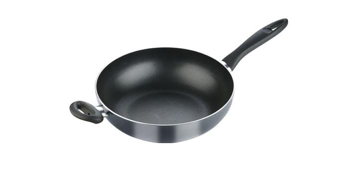 Tescoma wok panvica PRESTO ø 28 cm