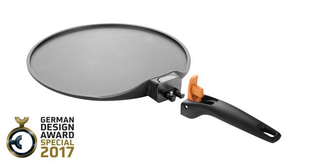 Tescoma panvica na palacinky SmartCLICK ø 26 cm