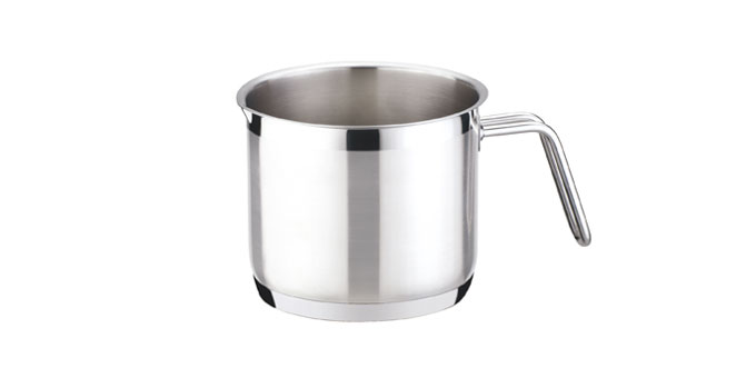 Tescoma mliekovar HOME PROFI ø 14 cm, 1,8 l