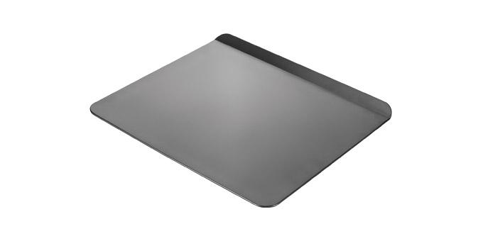 Tescoma plech na pečenie bez okrajov DELÍCIA 40x36 cm