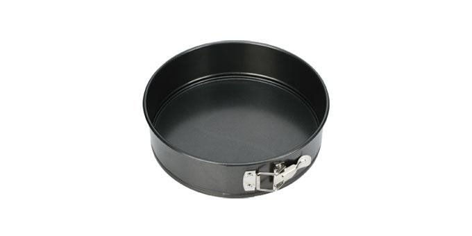 Tescoma forma na tortu rozkladacia DELÍCIA ø 24 cm