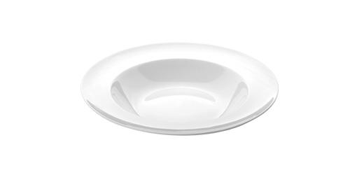 Tescoma hlboký tanier OPUS ø 22 cm