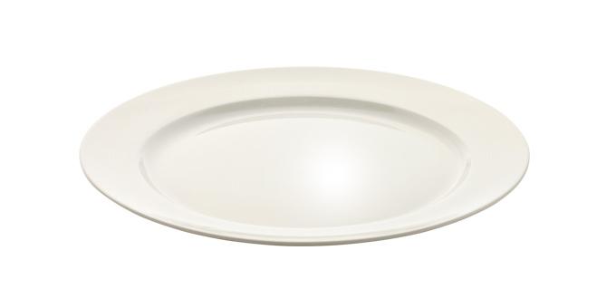 Tescoma plytký tanier OPUS STRIPES ø 27 cm