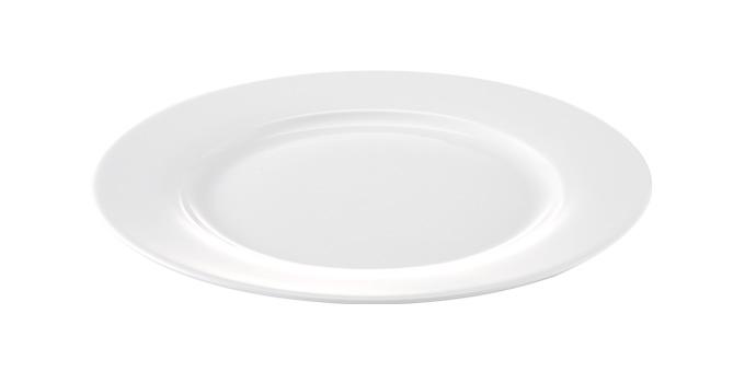 Tescoma plytký tanier LEGEND ø 27 cm