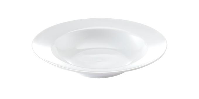 Tescoma hlboký tanier LEGEND ø 22 cm