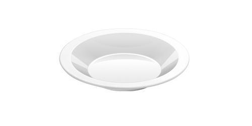Tescoma hlboký tanier GUSTITO ø 22 cm