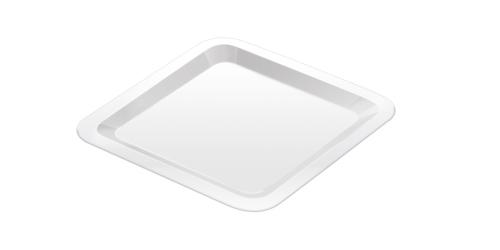 Tescoma plytký tanier GUSTITO 27 x 27 cm