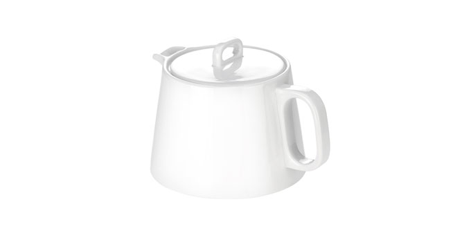 Tescoma kanvica na čaj GUSTITO 1.2 l