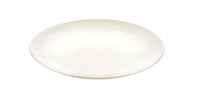 Tescoma plytký tanier CREMA ø 27 cm