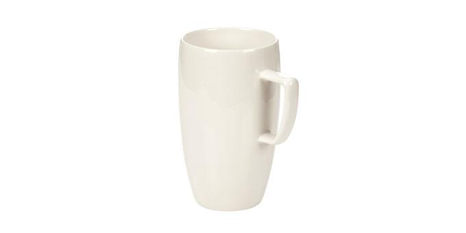 Tescoma hrnček na kávu latte CREMA