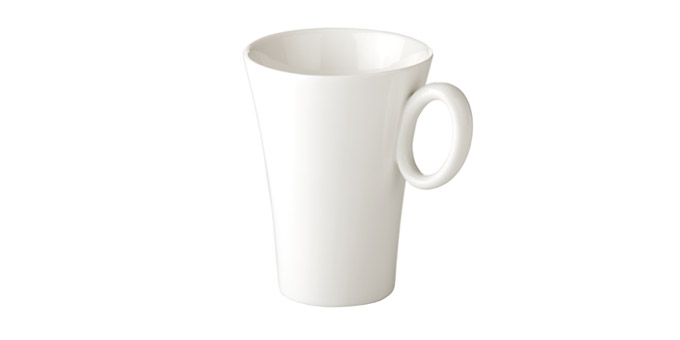 Tescoma hrnček na kávu latte ALLEGRO