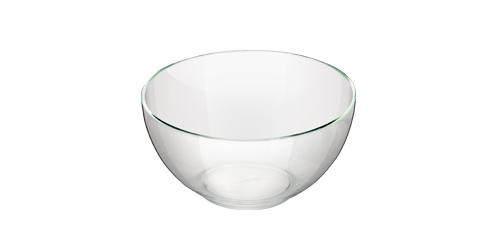 Tescoma sklenená misa GIRO ø 24 cm
