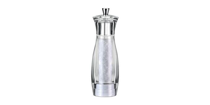 Tescoma mlynček na soľ VIRGO 16 cm