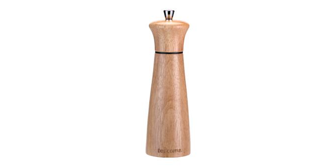 Tescoma mlynček na korenie/soľ VIRGO WOOD 28 cm