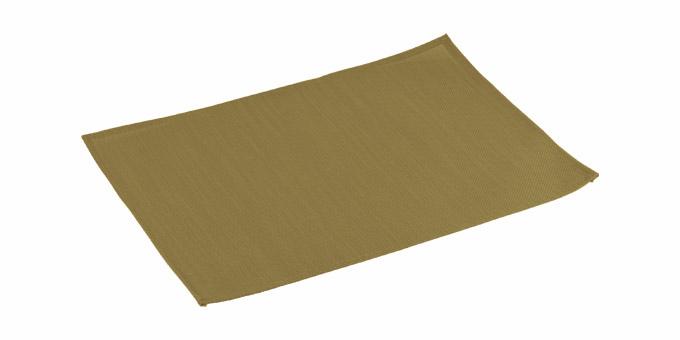Tescoma prestieranie FLAIR 45x32 cm, olivová