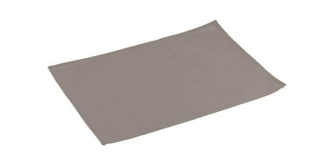 Tescoma prestieranie FLAIR 45x32 cm, nugátová
