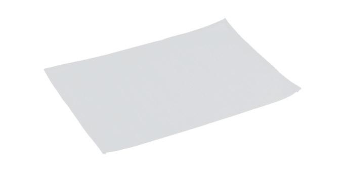 Tescoma prestieranie FLAIR LITE 45x32 cm, perleťová
