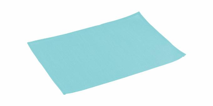 Tescoma prestieranie FLAIR LITE 45x32 cm, azurová