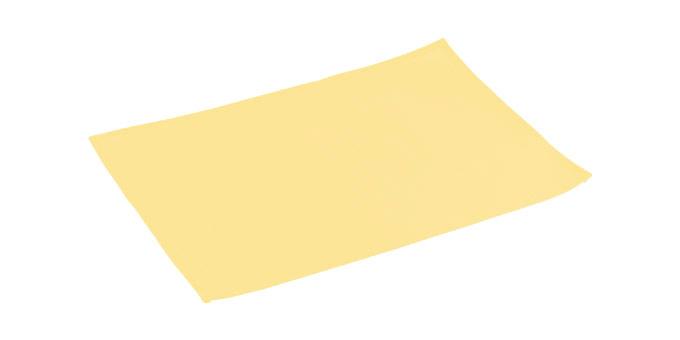 Tescoma prestieranie FLAIR LITE 45x32 cm, vanilková
