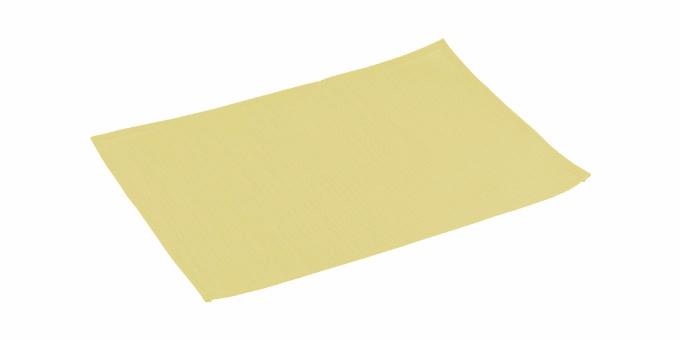 Tescoma prestieranie FLAIR LITE 45x32 cm, limetková
