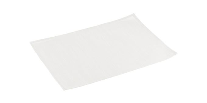 Tescoma prestieranie FLAIR TONE 45x32 cm, biela