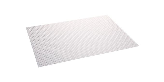 Tescoma prestieranie FLAIR SHINE 45x32 cm, perleťová