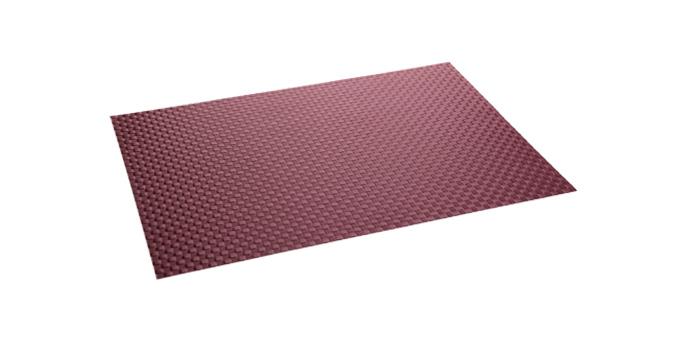 Tescoma prestieranie FLAIR SHINE 45x32 cm, lila
