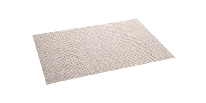 Tescoma prestieraneFLAIR RUSTIC 45x32 cm, perleťová