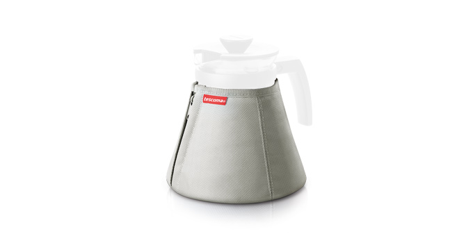 Tescoma termoizolačný kabátik TEO, 1.25 l