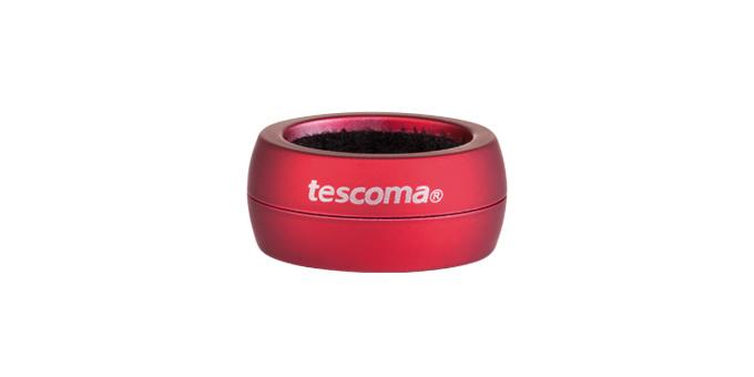 Tescoma odkvapkávací krúžok UNO VINO