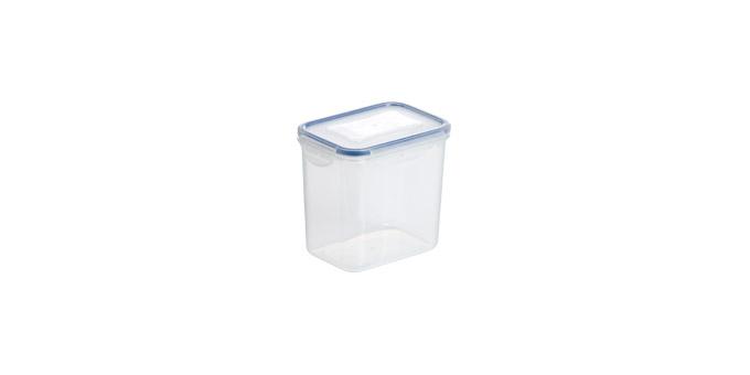 Tescoma dóza FRESHBOX 0.9 l, vysoká
