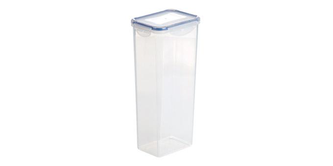 Tescoma dóza FRESHBOX 2.0 l, vysoká