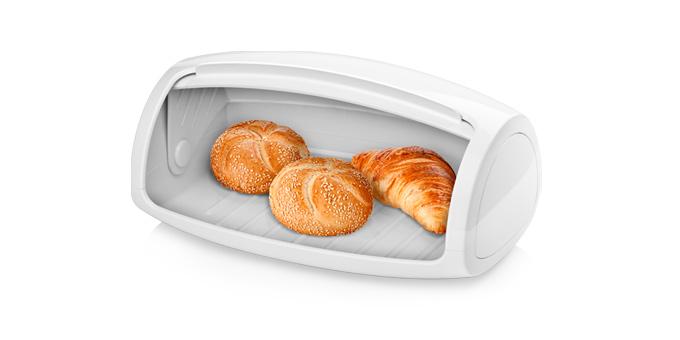Tescoma zásobník na chlieb 4FOOD 32 cm