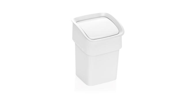 Tescoma stolný odpadkový kôš CLEAN KIT